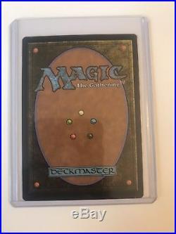 Liliana of the Veil Foil NM/M Modern Masters 2017 MTG Magic Card