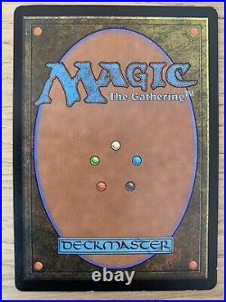 MAGIC Liliana, Dreadhorde General / War of the Spark MTG JP NM ALT ART
