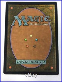 MTG Liliana, The Last Hope Masterpiece Mythic Edition Mint