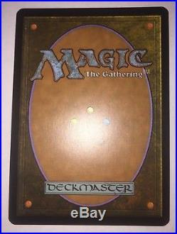 MTG Magic 1x LILIANA OF THE VEIL Innistrad FOIL SP
