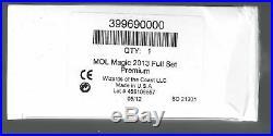 MTG Magic 2013 FOIL COMPLETE SET 1x NM/LP Premium Core 2013 FULL Akroma Liliana