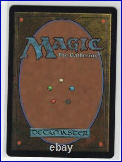 MTG Magic War of the Spark FOIL Liliana, Dreadhorde General (JP Alternate Art)