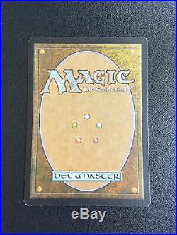 MTG Magic the Gathering 4x Liliana of the Veil Innistrad