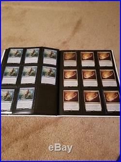 MTG Ultimate Masters Lot Liliana, Tarmogoyf, Cavern of Souls, 23 box toppers