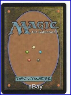MTG magic FOIL LILIANA OF THE VEIL Ultimate Masters Box Topper Black MINT