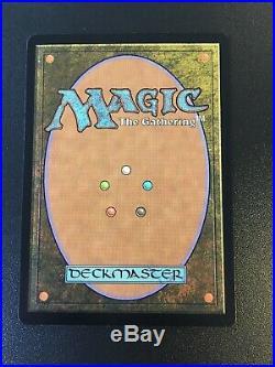 Olivia/'s Dragoon X4 Ultimate Masters UMA MTG Brand New Magic The Gathering