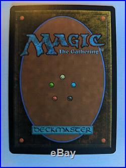 Magic the Gathering MTG Liliana of the Veil x3
