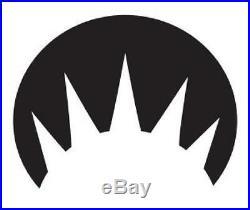 Magic the Gathering MTG Origins Planeswalker Prerelease Kit (7 Packs) Black