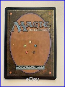 Magic the Gathering Ultimate Masters Box Topper Liliana of the Veil MTG NM/M