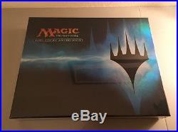 NEWithSEALED Magic The Gathering MTG Duel Deck Anthology Jace Liliana Garruk