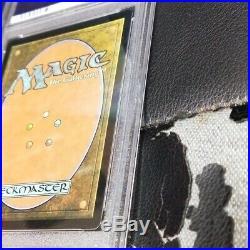 PSA9 DREAD GENERAL LILIANA NORMAL PACK VERSION Foil GEM-MT MTG JAPAN IMPORT Used